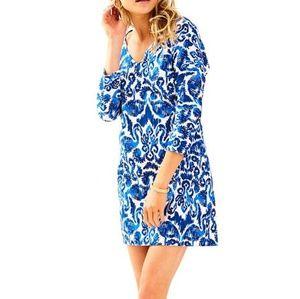 Lilly Cori Dress